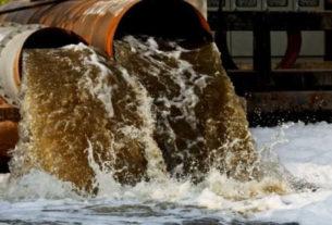Dinamika Jambi - Sepanjang 2016, dari 235 perusahaan di Muaro Jambi, BLHD Muaro Jambi menangani 4 kasus pencemaran lingkungan.