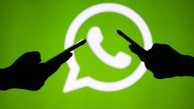 DinamikaJambi - Belajar kasus pengeroyokan berita palsu di India, ini peraturan baru WhatsApp, yakni menjadi lima kali saja.