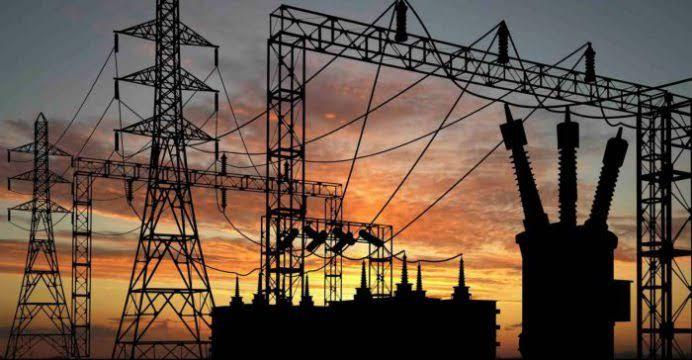 Dinamika Jambi PT PLN (Persero) akan mengganti sumber energi untuk empat pembangkit listrik dengan 100% minyak sawit (crude palm oil/CPO).