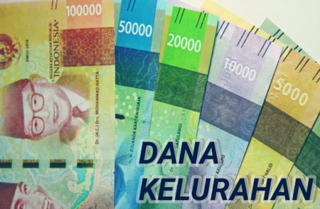 Misbakhun menanyakan alokasi anggaran Dana Kelurahan yang sempat mengemuka namun tidak disebutkan dalam alokasi APBN 2020. Hal ini diungkapkannya di Gedung DPR RI, Rabu (28/08/2019). Foto : Ilustrasi Sebarr