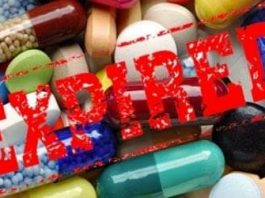 Puskesmas dilaporkan ke polisi, usai seorang pasien diduga mendapatkan obat kadaluarsa, atau pun expired. Dari 4 obat, salah satunya diduga membuat pasien sakit perut dan pusing pada Selasa (13/08/2019)