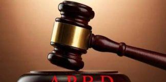 DPRD Provinsi Jambi periode 2019-2024 harapkan tak ada lagi Kongkalikong dalam pengesahan APBD Jambi