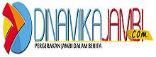 Dinamika Jambi