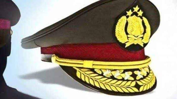 Tahanan Polsek Kota Baru Berhasil Kabur, Kapolsek Di Copot !!