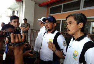 10 Kabupaten/Kota Ikuti Laga Gubernur Cup 2020