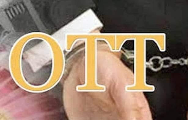 Misteri Desas-desus OTT Pejabat Eselon Disdik Provinsi Jambi