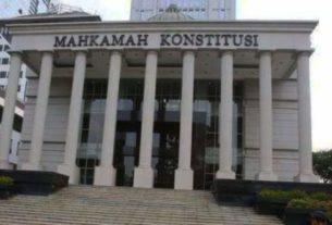 Tanggapi Putusan MK Nomor 18, LPKNI Jambi : Debt Collector Bukan Juru Sita