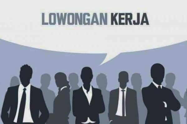 Loker Januari 2020, Mulai Dari TNI Hingga BPJS Ketenagakerjaan