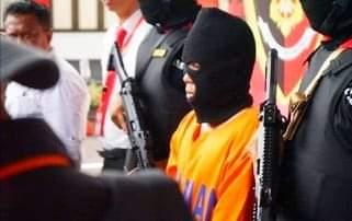 https://www.inilahjambi.com/cabuli-11-anak-di-warung-kopi-mami-hasan-ditangkap/