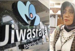 Asuransi Jiwasraya Pastikan Uang Masyarakat Aman