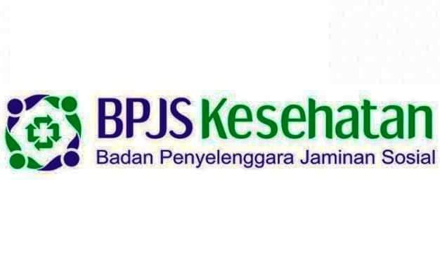 Sebanyak 77. 489 Warga Kota Jambi Nunggak BPJS