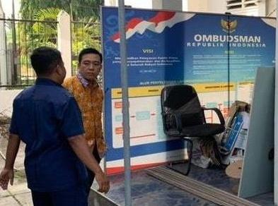 Ombudsman : Laporkan Dugaan Kecurangan Seleksi PPK
