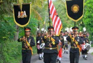 Belakangan ini publik dihebohkan dengan kehadiran Sunda Empire dan Kerajaan Agung Sejagat di Purworejo