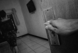 Cemburu Dengan Pacar, Anak Bupati Ini Aniaya Seorang Pemuda di Hotel