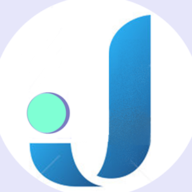 Portal Berita Jambi