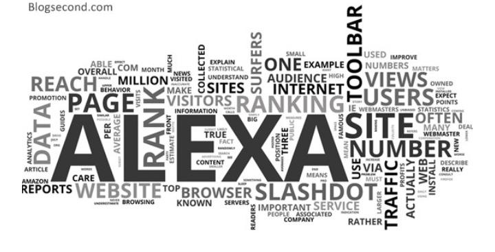 Peringkat Media Online Jambi berdasarkan rating Alexa, Rabu (05/02/2020) malam sekitar pukul 20.00 Wib.