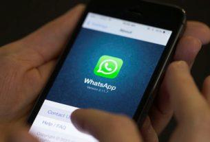 Cara buat teks tebal, miring dan dicoret di WhatsApp? Tenang WhatsApp memiliki beberapa fitur teks termasuk fitur cetak tebal (bold).