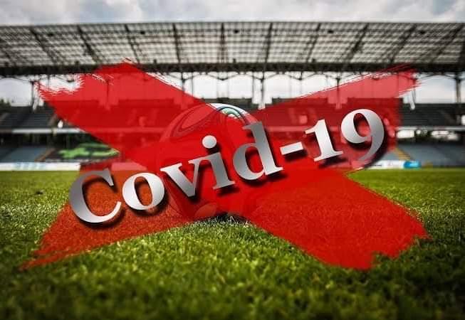 Virus Corona Makin Tinggi, PSSI Hentikan Liga 1 dan 2
