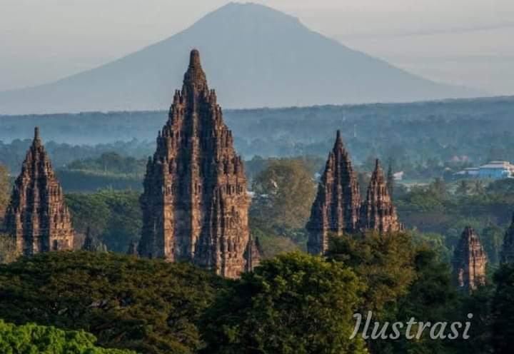 23 Tempat Wisata Ini Ditutup Karena Virus Corona