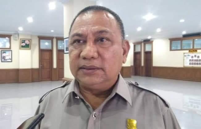 Dewan PPP Kumpulkan Sumbangan, Bantu Cegah Corona
