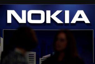Karyawannya Meninggal Diduga Karena Corona, Ini Kata Jubir Nokia