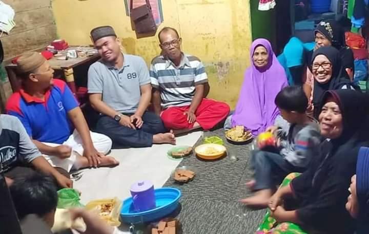 Pedagang Sulit Keluar Masuk Kota Karena Corona, Ketua DPRD Cari Solusi