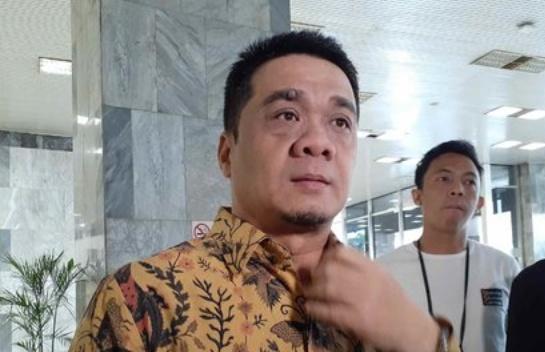 2 Tahun Tak Berpenghuni, Ini Dia Wagub DKI Jakarta Yang Baru
