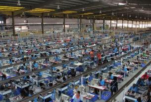 BISNIS Dinamika - Pandemi Covid-19 mengoyang kuat sektor ekonomi. Meski begitu, ada kabar baik, Amerika bakal relokasi pabrik ke Indonesia