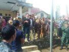 Heboh Soal BLT-DD, Warga di Merangin Demo Kades