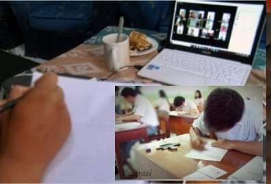 Khawatir Soal Efektivitas Belajar Siswa, Disdik Akan Ambil Sikap Hingga 13 Juli