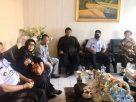 Berkunjung ke Lapas II A Jambi, Dewan Singgung Lahan Hibah Pemprov