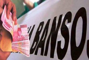 Ombudsman Terima Laporan Bantuan Covid-19, Paling Banyak Dari Kota Jambi