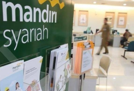Apakah Bank Syariah Lebih Tahan Krisis Saat Pandemi Covid-19?
