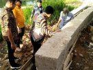 Dinamika Jambi - Objek wisata Danau Pauh di Jangkat, Kabupaten Merangin bikin kecewa dewan, sejumlah masalahnya menjadi pertanyaan publik.