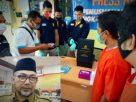Tes Urine 13 ASN di OPD Provinsi Jambi Positif, Sekda Bakal Lakukan Rehabilitasi
