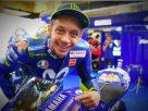 Yamaha dan Rossi Akan Pisah Jalan Akhir Musim MotoGP 2020