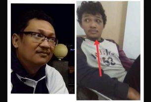 Pengamat Kepolisian, Bambang Rukminto sayangkan tahanan narkoba meninggal di Polda Jambi. Kasus bisa dilaporkan ke Divpropam Mabes Polri