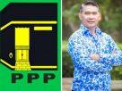 Optimis Fasha Dapat Perahu, PPP Nilai Saat Ini Masih Saling Klaim Partai