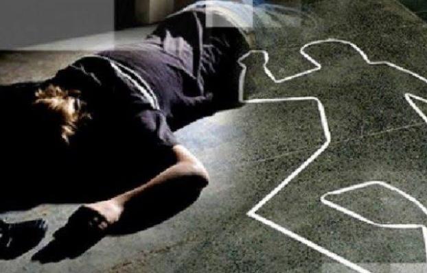 Editor Metro TV Tewas Diduga Dibunuh, Rekan Kerja Dipanggil Polisi