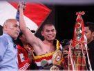 Begini Nasib Atlet Indonesia Setelah Pensiun