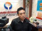 Ombudsman Terima Laporan Soal PPDB, Sistem Zonasi Bermasalah