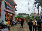 Distribu Bantuan BLT Covid-19 di Jambi Gagal, PT Pos : Kebijakan Kemensos