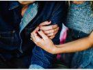 Tertangkap Basah Selingkuh di Hotel, Istri Laporkan Suaminya ke Polsek