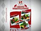 Pecinta Kuliner Jambi, Yuk Intip Menoe Perdjoeangan Ala Swiss-Belhotel