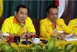 Partai Berkarya Pecah Jadi 2 Kubu, Bagaimana Dengan Dukungan di Pilkada