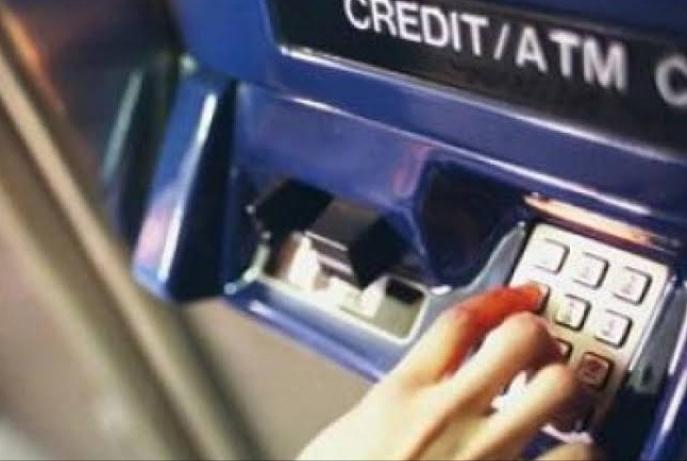 Hati-hati Berikan Pin ATM, Emak-emak Inj Kaget Uang Tabungan 37 Juta, Tinggal 21 Ribu