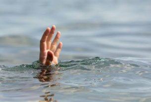 Kaki dan Tangannya Diikat, Gadis 16 Tahun Ini Dilempar Hidup-Hidup