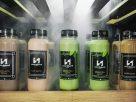 Swiss-Belhotel Jambi Meluncurkan Produk Spesial Minuman