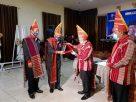 Forum Rembuk Batak Jambi : Kami Selalu Bersama Haris-Sani