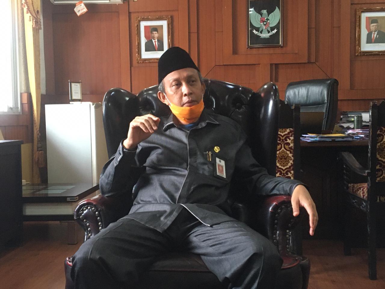 3 Kecamatan Bakal Dilalui Tol Sumatera, Pemkab Tanjabbar Ajukan Pergeseran